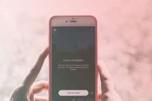 10 Important Instagram Features for Small Businesses